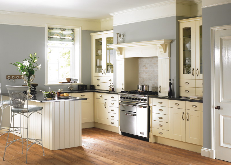 Traditional Kitchens Jopar Kitchens Quality Amp Service